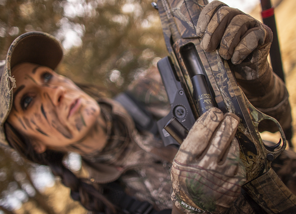 How to Select the Best Turkey Hunting Equipment