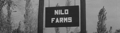 NILO Farms Short Film